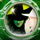 West End WICKED Releases Tickets Through 30 November 2019