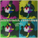 The Mowgli's Release New EP 'American Feelings'