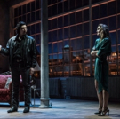 Photo Flash: First Look at Adam Driver, Keri Russell & More in BURN THIS on Broadway Photo
