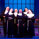 Photo Flash: SISTER ACT Comes to Broadway Workshop
