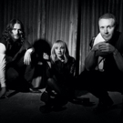 The Joy Formidable Announces New Song, Video, And Tour
