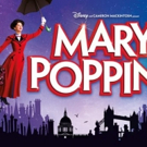 Petula Clark and Joseph Millson Will Join MARY POPPINS Photo