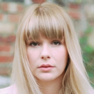 Hannah Arterton To Star In ORIGINAL DEATH RABBIT At Jermyn Street Theatre
