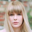 Hannah Arterton To Star In ORIGINAL DEATH RABBIT At Jermyn Street Theatre Photo