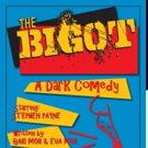 Stephen Payne To Star In The New Dark Comedy THE BIGOT