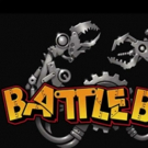 Discovery, Science Channels Renew BATTLEBOTS