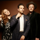 The Lone Bellow Announce 'Restless' EP + New Tracks, Videos & North American Tour Announced
