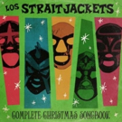 Los Straitjackets To Release 'Complete Christmas Songbook' 10/19 Photo