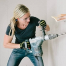Builder/Designer Jasmine Roth's New HGTV Series HIDDEN POTENTIAL Premieres Tuesday, May 15