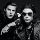 Reservoir Adds Electronic Duo DVBBS To Its Roster Photo
