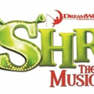 SHREK THE MUSICAL In its Final Weeks Of National Tour