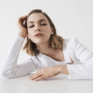 Tove Styrke Releases New Single ON THE LOW + Tour Alongside Katy Perry Kicks Off This May
