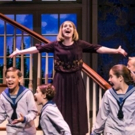 BWW Review: THE SOUND OF MUSIC Enchants at The Landmark Theatre Photo