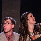 BWW Review: TARRYTOWN at the Diversionary Black Box Theatre