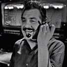 National Comedy Center To Celebrate Ernie Kovacs with Centennial Exhibit
