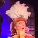 BWW Review: HELLO, DOLLY! STEAMPUNK REVIVAL! at Mesa Encore Theatre