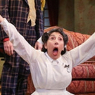 BWW Review: Welcome MAN WHO CAME TO DINNER at Actors Co-op