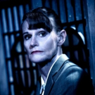 Agatha Christie's THE MOUSETRAP Will Embark on UK Tour, Starring Gwyneth Strong Photo
