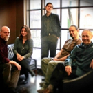 Improvisational Repertory Theatre Ensemble is Spontaneous & Uproarious In 2018