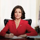Final Season of VEEP to Film Around Julia Louis-Dreyfus' Cancer Treatments