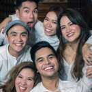 Photo Flash: Meet The Cast of I REMEMBER A BOY, A Musical Revue Photos