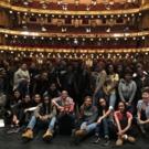 Lyric Opera Hosts EMPOWER an Original Opera from EmpowerYouth