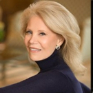 League of Professional Theatre Events Spotlight Producers Daryl Roth, Betty Corwin 11/6-8