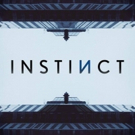 Scoop: Coming Up On All New INSTINCT on CBS - Sunday, April 8, 2018 Photo