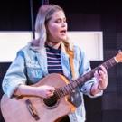 Photo Flash: Cherry Lane Theatre's ORIGINAL SOUND Opens Tonight