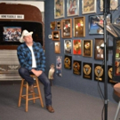 Marty Brown to Guest Host Country Classics TV Show