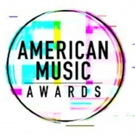 Kelly Clarkson & Pink Join Forces to Open 2017 AMERICAN MUSIC AWARDS Photo