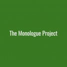 The Monologue Project Goes Live With Free Online Resource Photo