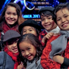 Globe LIVE, 9 Works Theatrical Bring Back A CHRISTMAS CAROL, 12/7-27 Photo