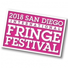 The International Language Of FRINGE Comes To San Diego And Tijuana