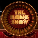 ABC's THE GONG SHOW Will Return For Second Season June 21
