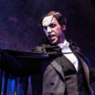 BWW Review: PHANTOM OF THE OPERA enchants at Saenger Theatre