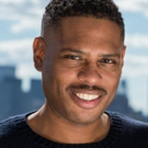 Shawn Holiday Appointed as Head of Urban Music at Sony/ATV