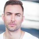 Baritone Christiaan Smith to Sing The Beatles, Adele, John Legend and More at Carnegie Hall