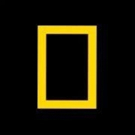 National Geographic Greenlights Next Chapter in the CHAIN OF COMMAND Franchise Photo