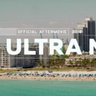 Ultra Music Festival's Twentieth Anniversary Aftermovie Has Arrived, 2019 Tickets On Sale Now
