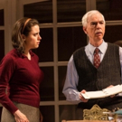 BWW Review: TRYING at George Street Playhouse is a Must-See Play that Brings Together Photo