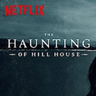 Netflix Signs Overall Deal with THE HAUNTING OF HILL HOUSE Team
