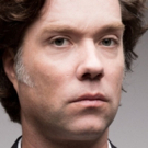 Grammy-Nominated Pop Singer Rufus Wainwright Comes To Thousand Oaks