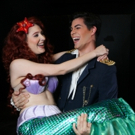 Photo Flash: CSUF's DISNEY'S THE LITTLE MERMAID Dives Under the Sea this Friday Photo