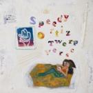 Speedy Ortiz Streams New Album Via NPR First Listen