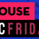 Art House Presents The 50th JC Fridays!!