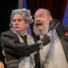 BWW Review: CHARLEYS AUNT at The Shakespeare Theatre of NJ is a Comedic Jewel Photo