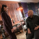 BWW Recap: This Week's SUPERGIRL Stands and Delivers a Shocking and Potentially Fatal Photo