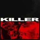 Boys Noize Releases New Single KILLER Ft. Steve A. Clark