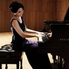 Las Vegas Philharmonic Celebrates Opening Night 9/15